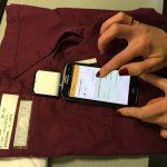 Providing identification operation