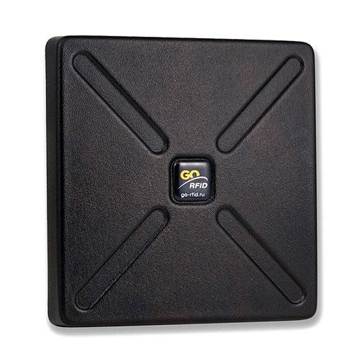 RFID antenna GR 310С