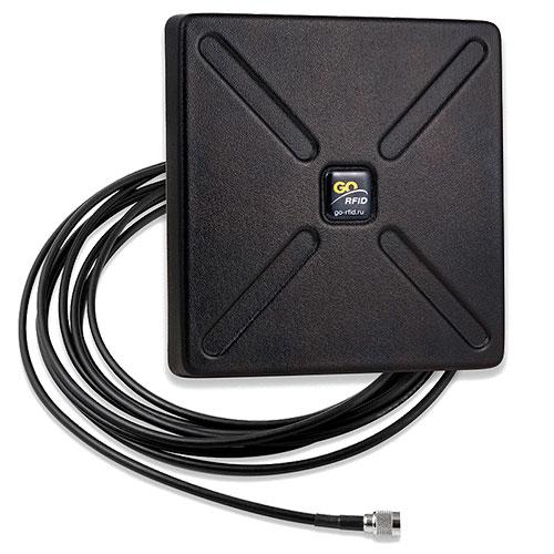 RFID antenna GR 310СA