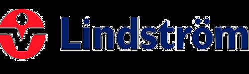 Logo Lindstrom